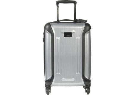 Tumi - 28020 - Luggage