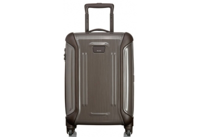 Tumi - 028020SQZ - Carry-On Luggage