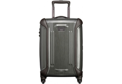 Tumi - 28020 - Carry-On Luggage