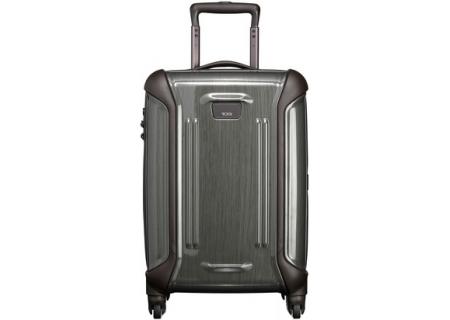 Tumi - 28020 - Carry-On Luggage
