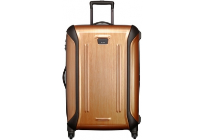 Tumi - 028025 COPPER - Packing Cases