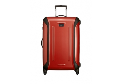 Tumi - 028025LP - Luggage