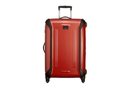 Tumi - 028025LP - Luggage