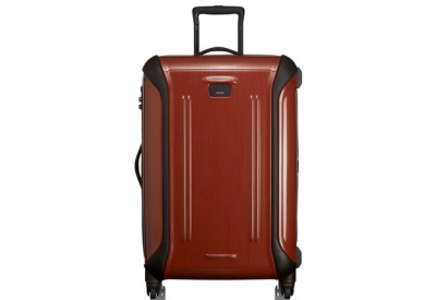 Tumi - 028025LV - Checked Luggage