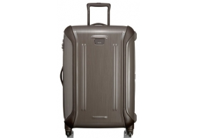 Tumi - 028025SQZ - Packing Cases