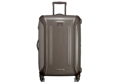 Tumi - 028025SQZ - Checked Luggage