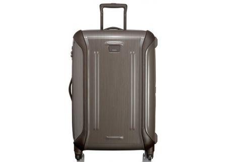 Tumi - 028025SQZ - Checked Luggage
