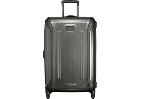 Tumi - 028025 WILLOW GREY - Packing Cases