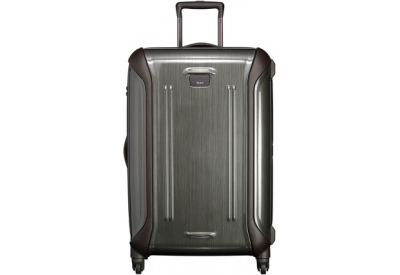 Tumi - 028025 WILLOW GREY - Checked Luggage