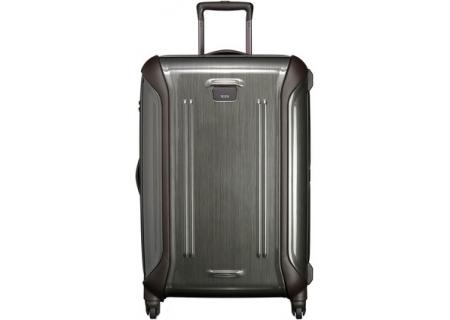 Tumi - 028025 WILLOW GREY - Checked Luggage