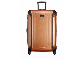 Tumi - 028027 COPPER - Luggage