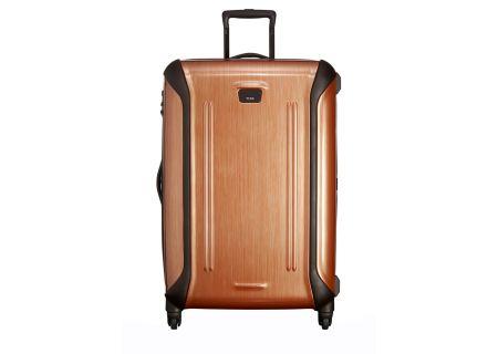 Tumi - 028027 COPPER - Luggage