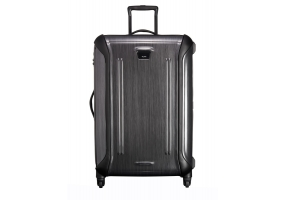 Tumi - 028027 BLACK - Luggage
