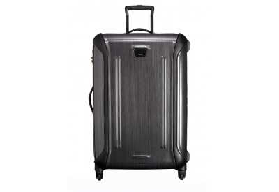 Tumi - 028027 BLACK - Checked Luggage