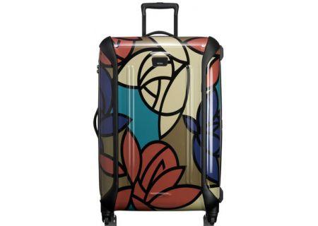 Tumi - 028027DFL - Luggage
