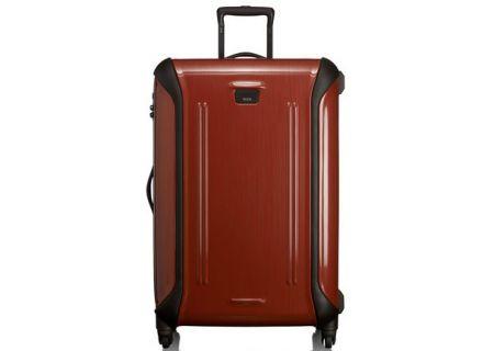 Tumi - 028027LV - Luggage