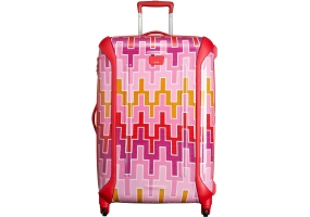 Tumi - 28027 PINK CHEVRON - Packing Cases