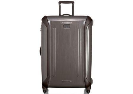 Tumi - 028027SQZ - Luggage