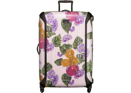 Tumi - 28029 ANNASUI - Luggage