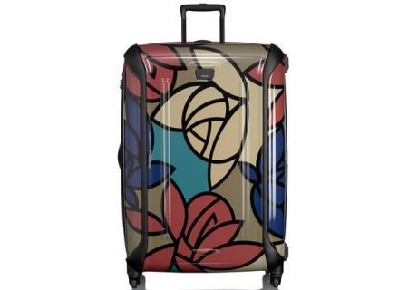 Tumi - 028029DFL - Checked Luggage
