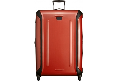 Tumi - 28029 LIPSTICK - Checked Luggage