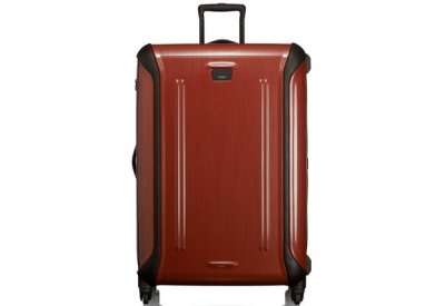 Tumi - 028029LV - Packing Cases