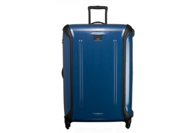 Tumi - 028029SAP - Carry-ons