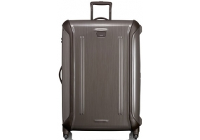 Tumi - 028029SQZ - Packing Cases