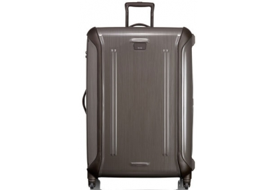 Tumi - 028029SQZ - Checked Luggage