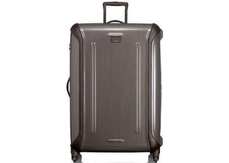 Tumi - 028029SQZ - Checked Luggage