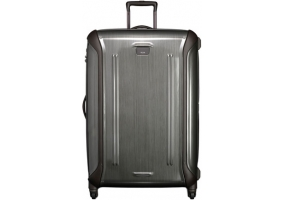 Tumi - 028029 WILLOW GREY - Packing Cases