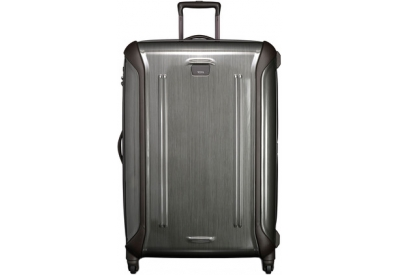 Tumi - 028029 WILLOW GREY - Checked Luggage