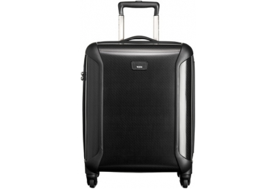 Tumi - 028101CB - Carry-On Luggage