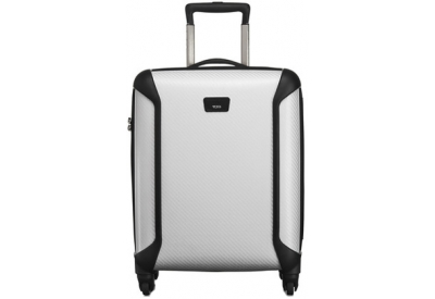Tumi - 028101WHT - Carry-On Luggage