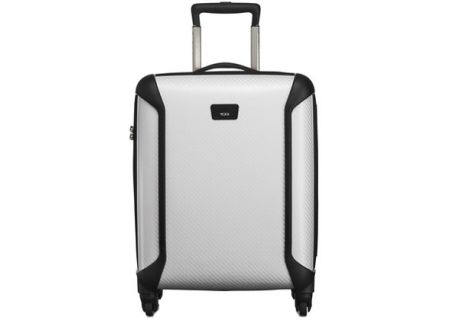 Tumi - 028101WHT - Carry-On Luggage