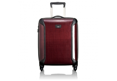 Tumi - 028101BX - Carry-On Luggage