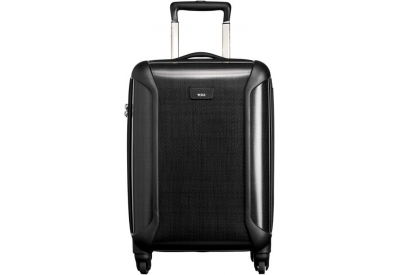Tumi - 28120 - Carry-ons