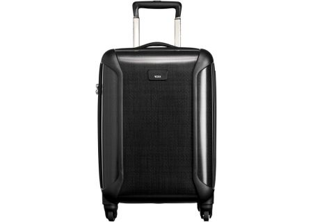 Tumi - 28120 - Carry-On Luggage
