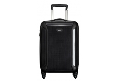 Tumi - 28120D - Carry-On Luggage