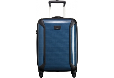 Tumi - 28120 - Carry-On Luggage