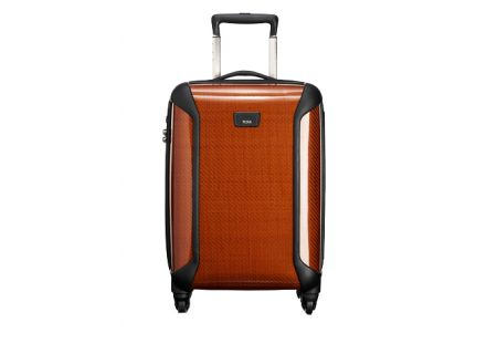 Tumi - 028120IRD - Luggage