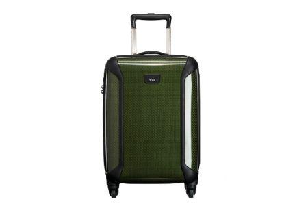Tumi - 028120VRD - Luggage