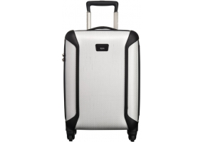 Tumi - 28120 WHITE - Carry-ons