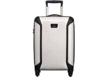 Tumi - 28120 WHITE - Carry-On Luggage
