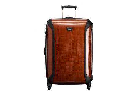 Tumi - 028125IRD - Luggage