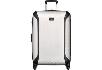 Tumi - 28125 WHITE - Luggage