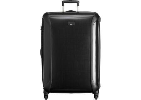 Tumi - 028127CB - Luggage