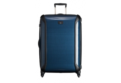Tumi - 028127IN - Luggage