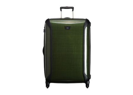 Tumi - 028127VRD - Luggage
