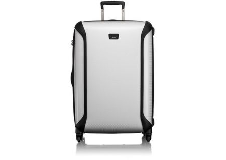 Tumi - 028127WH  - Luggage